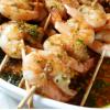 Des gambas asiatiques pour un barbec' , ça vous tente?