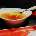 Vermicelle à la tomate de Mamie MAGUY